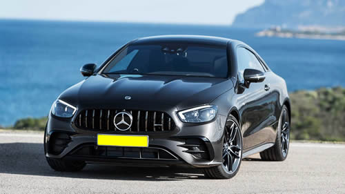 Mercedes Servicing and Repairs in Liverpool