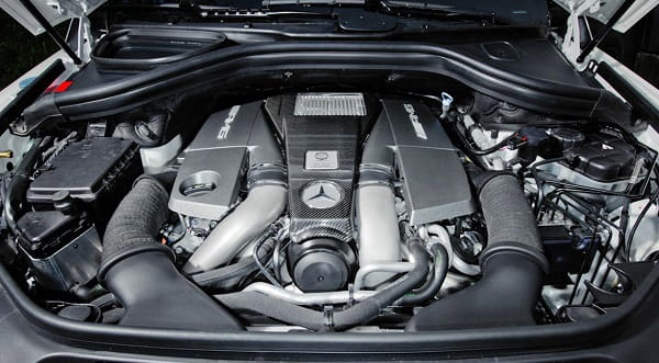 Trusted Local Mercedes-Benz Specialists in Liverpool